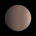 View Zorgon's Profile