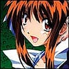 View GdssMelina's Profile