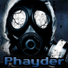 View Phayder's Profile