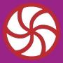 View wi1lywonka's Profile