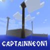 View CaptainNeon1's Profile