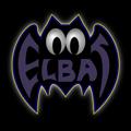 View Elbat's Profile