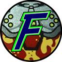 View _Flipz_'s Profile