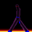 View Tyvox's Profile