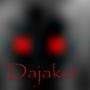 View dajaker's Profile