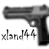 View xland44's Profile