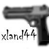 View xland44's Profile