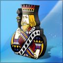 View mondoman102's Profile