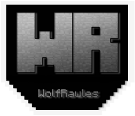 View WolfRawles's Profile