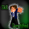 View Sk8Sanctified's Profile