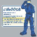 View CAB00SE17's Profile