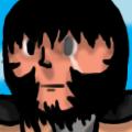 View Iziraki's Profile