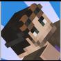 View Poetendo's Profile