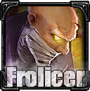 View Frolicer's Profile