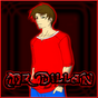 View CallMeMrDillan's Profile
