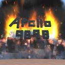 View Apollo9898's Profile