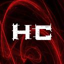 View HomicidalSTDz's Profile