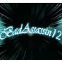 View BadAssassin's Profile