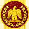 View jontiben's Profile