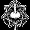 View Dethscythe's Profile