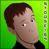 View Stooge169's Profile
