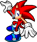 View Chaotichedgehog's Profile