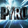 View PyroOfZen's Profile