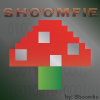 View Shoomfie's Profile