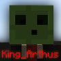 View King_Arthus's Profile
