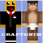 View CraftEnim's Profile