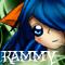 View vampkitty47's Profile