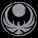 View Shadowscyth243's Profile
