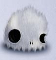 View CaveExplorer2346's Profile
