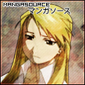 View mangasource's Profile