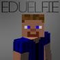 View tickleme_elfman's Profile