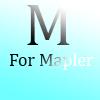 View Mapler54's Profile