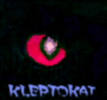 View KleptoKat's Profile