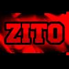 View Zito6694's Profile