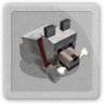 View Redstone_collector's Profile