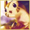 View MissChibi's Profile