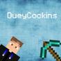 View DueyCockins's Profile