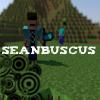 View Seanbuscus's Profile