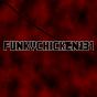 View FunkyChicken131's Profile