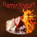 View FlaminYogurt's Profile