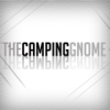 View TheCampingGnome's Profile