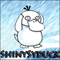 View ShinySyduck's Profile