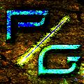 View ParadoxGods's Profile