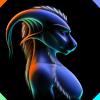 View Alphasoldier's Profile
