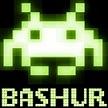 View Bashur's Profile