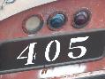 View SD45's Profile
